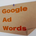 googleAdWords 2