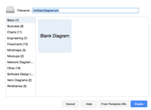 flowchart_maker___online_diagram_software