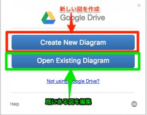 flowchart_maker___online_diagram_software_%f0%9f%94%8a
