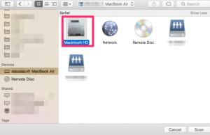 scan_folder